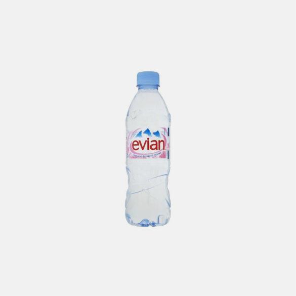 eau-evian-50cl