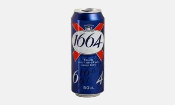1664-canette-50cl