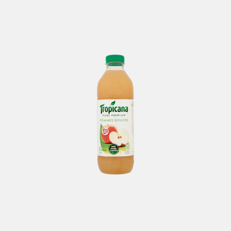 tropicana-jus-de-pomme
