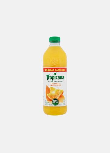 tropicana-jus-dorange