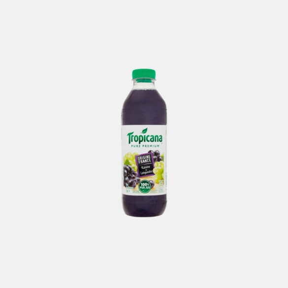 tropicana-jus-raisin