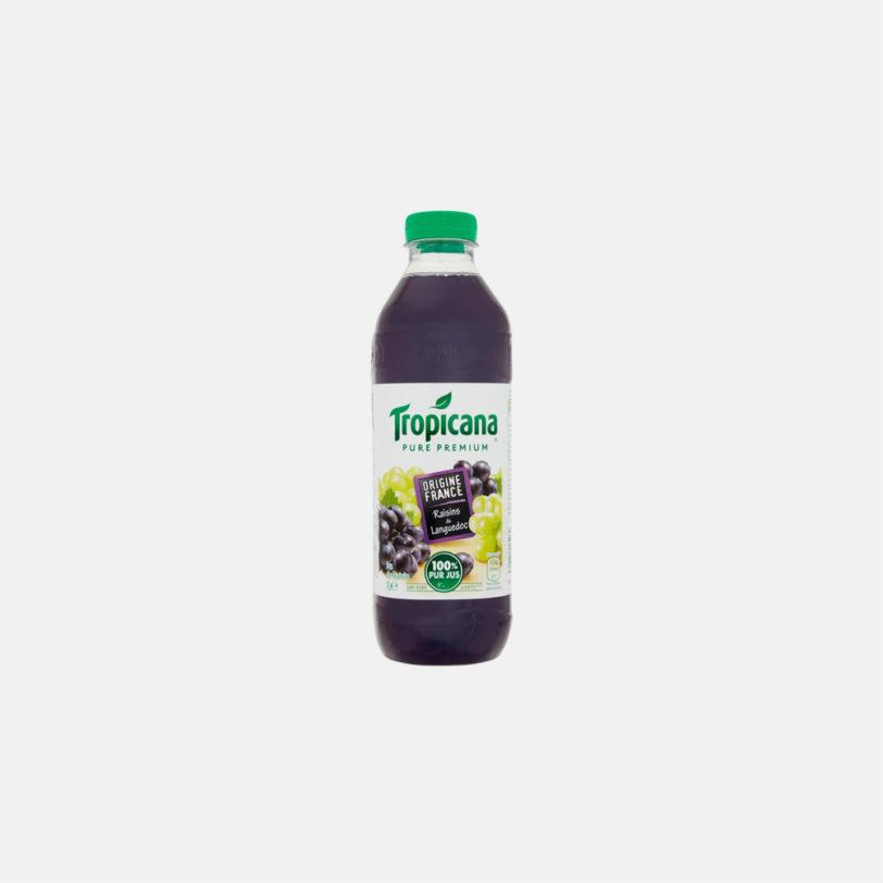 tropicana-jus-raisin