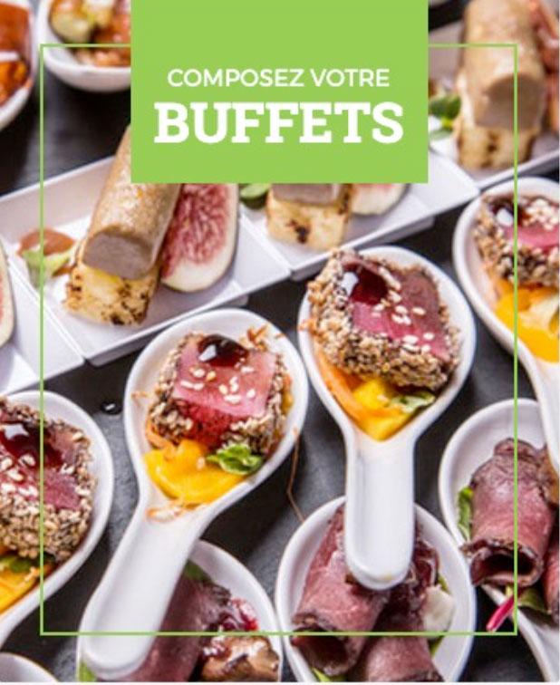 compasez-votre-buffets